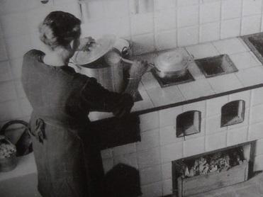 Antiche ricette di cucina Siciliana